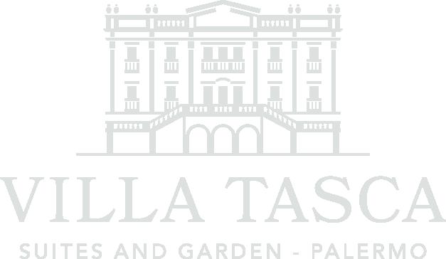 Logo VillaTasca